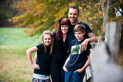 Jessie Family-5