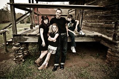 Jessie Family-17-2