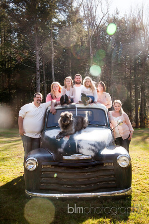 Peard-Family_152-Edit-2