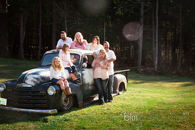 Peard-Family_053