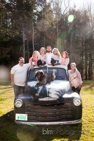 Peard-Family_147-Edit-2