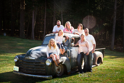 Peard-Family_043
