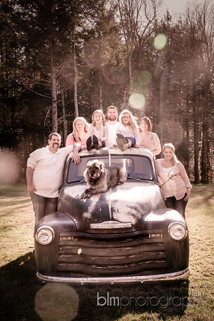 Peard-Family_152-Edit