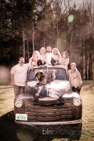 Peard-Family_147-Edit