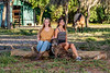 Country_Life-5