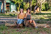 Country_Life-6