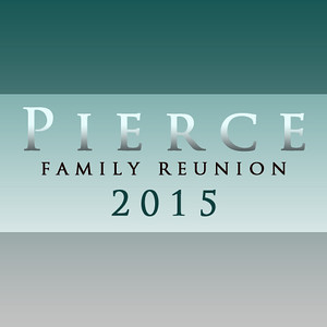 Pierce Reunion