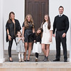 Pitts Family-10