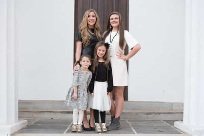 Pitts Family-6