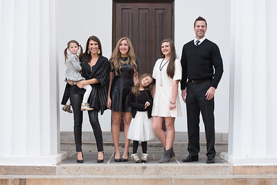 Pitts Family-13