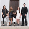 Pitts Family-9