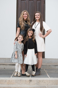 Pitts Family-5