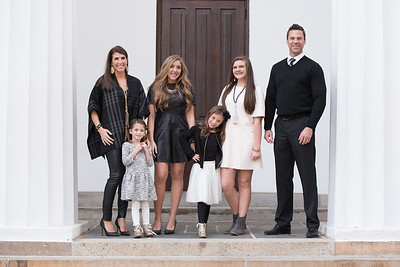 Pitts Family-11