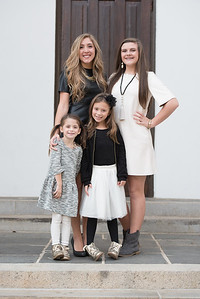 Pitts Family-4
