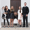 Pitts Family-14