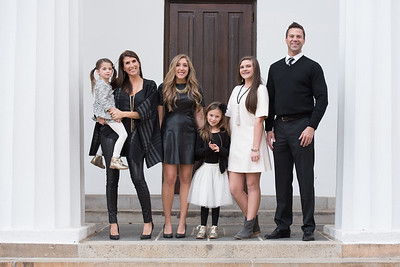 Pitts Family-15