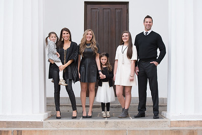 Pitts Family-12