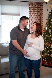AM_Maternity_2017-25