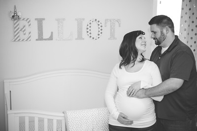 AM_Maternity_2017-33