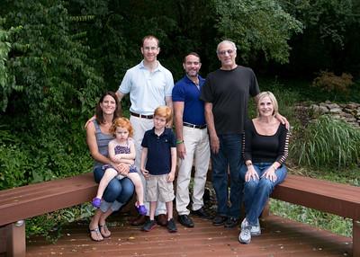 Roz Rothman Family-9580