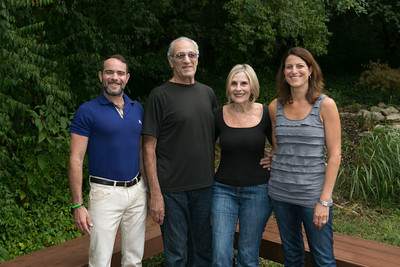 Roz Rothman Family-9589