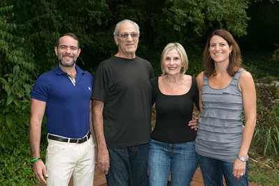 Roz Rothman Family-9590