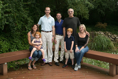 Roz Rothman Family-9584
