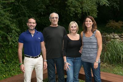 Roz Rothman Family-9587