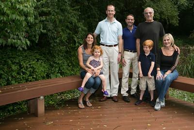 Roz Rothman Family-9586