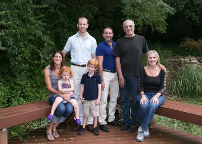 Roz Rothman Family-9579