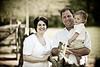 Sosebee Family-31-2