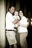 Sosebee Family-11-2