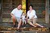 Sosebee Family-101