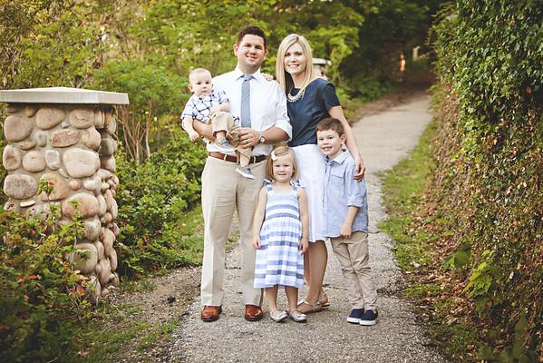 Takos Family