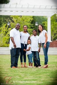 Teague Family-48