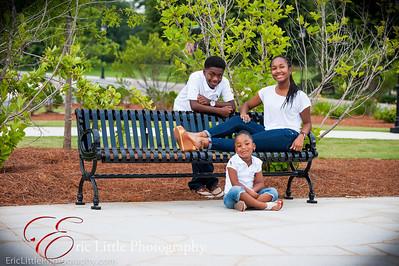 Teague Family-16