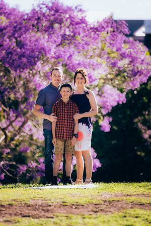 1_Thomas Fam_Alurkoff_Film_and_Photography_Brisbane