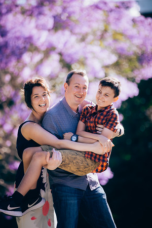 11_Thomas Fam_Alurkoff_Film_and_Photography_Brisbane