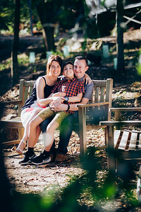 17_Thomas Fam_Alurkoff_Film_and_Photography_Brisbane