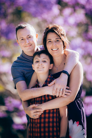3_Thomas Fam_Alurkoff_Film_and_Photography_Brisbane