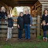 Thomas Steele Family-7-2