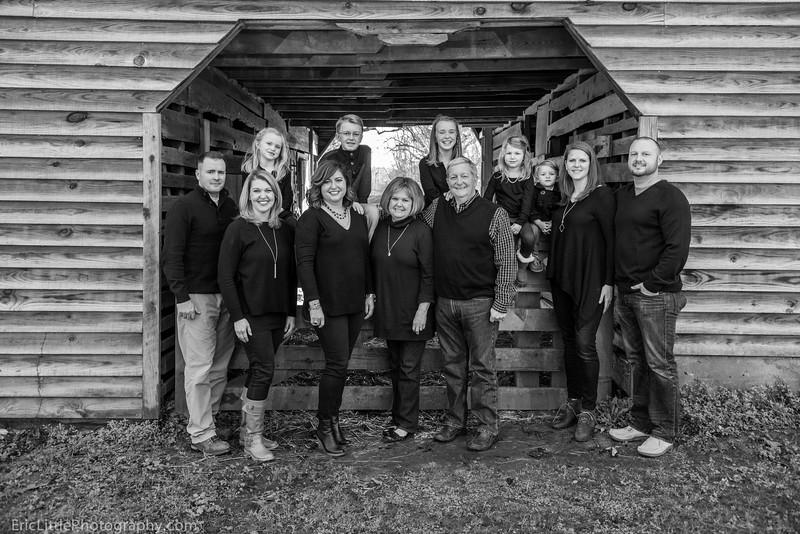 Thomas Steele Family-1-2