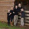 Thomas Steele Family-11
