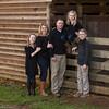 Thomas Steele Family-12