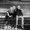 Thomas Steele Family-67-2