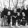 Thomas Steele Family-27-2