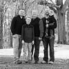 Thomas Steele Family-35-2
