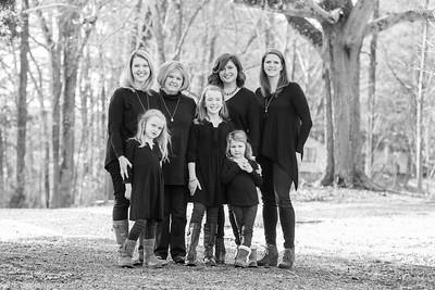 Thomas Steele Family-34-2