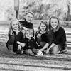 Thomas Steele Family-47-2