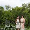 DSC_2165Portrait-Family-Photos-HilaryBPhoto